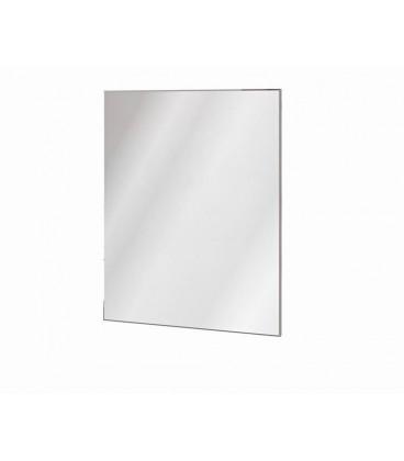 зеркало Римини арт. 2035