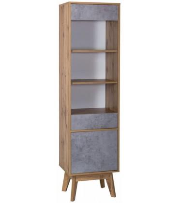 шкаф Хелен арт. 2205