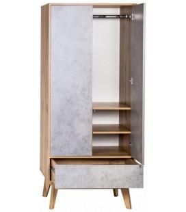 шкаф Хелен арт. 2213