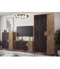 детская мебель Чудо